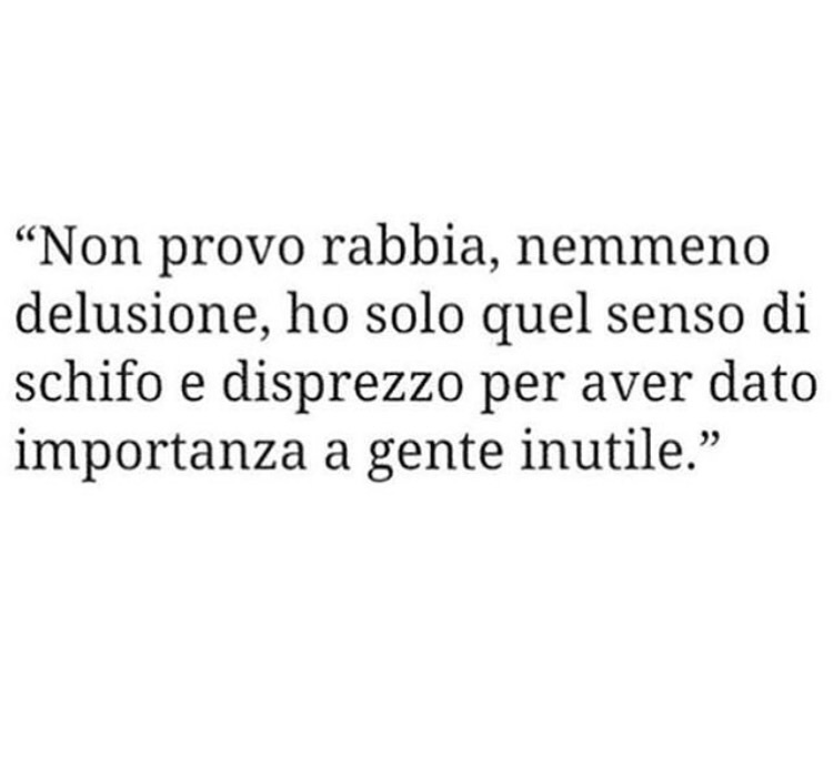 Image About Tumblr In Frasi By Angelica On We Heart It
