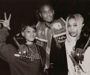 90s, black woman, and african american woman image
