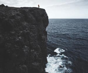 Imagen de sea and ocean