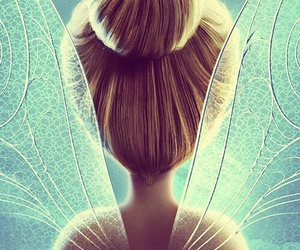 tinkerbell♡ image