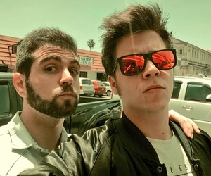 rubius, vegetta, and vegetta777 image