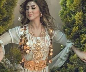 kurdistan, style, and kurdish image