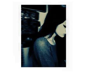 Image by Eƪ Ȝàkƪà