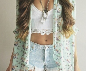 beautiful, outfit, and tumblr image