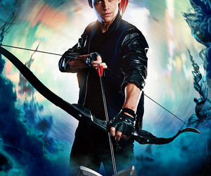shadowhunters, alec lightwood, and alec image
