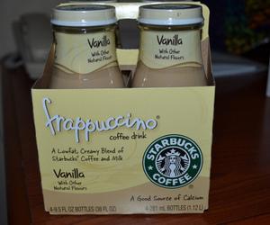 coffee, starbucks, and sdv image