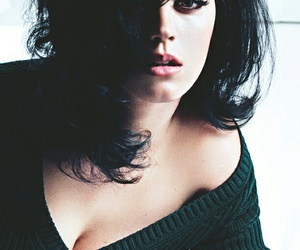 famous, katy perry, and wallpaper image