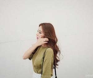 asian fashion, beautiful, and fashion image
