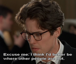 four weddings image