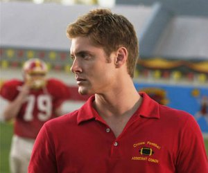 Jensen Ackles, smallville, and jensen image