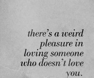 love, quotes, and pleasure image