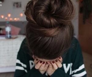 tumblr, quality, and girl image
