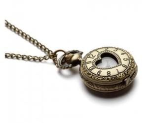 adorable, antique, and watch image