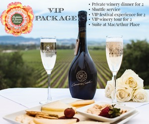 champagne, hotel, and luxury image