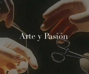 medicine, arte, and dreams image