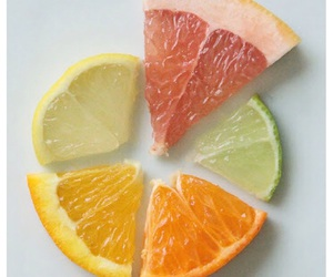 fruit, health, and food image