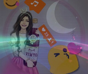 Image by ♡♪Demi Lovato Selena Gomez♪♡(Sandy Tumblr)
