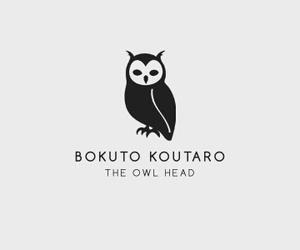 anime, bokuto koutaro, and haikyuu!! image