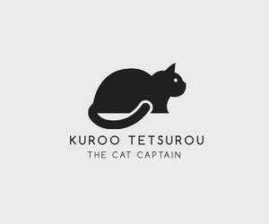 anime, haikyuu!!, and kuroo tetsuroo image