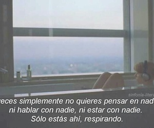 frases and soledad image