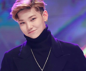 ‪‎zelo‬, b.a.p, and kpop image