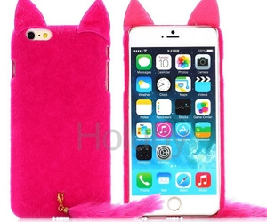 cases, iphone cases, and iphone 6s plus cases image