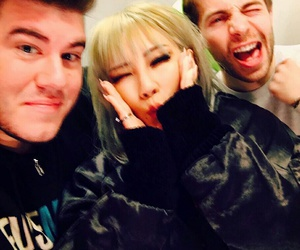 CL, gizibe, and gzb image