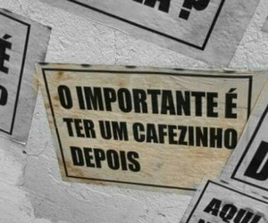 cafe, coffe, and poesia image