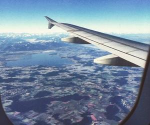 freedom, holidays, and sky image