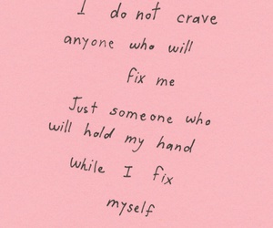 quotes, love, and fix image