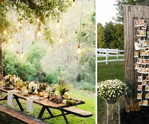 ideas, outdoor, and photos image