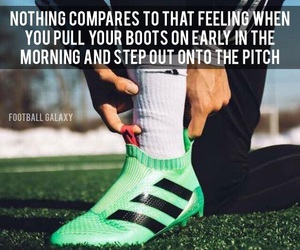 67 Images About Football Quotes On We Heart It See More About