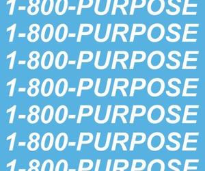 purpose, wallpaper, and justin bieber image
