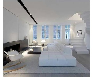 style, home, and luxury image