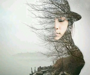 Image by SO-o