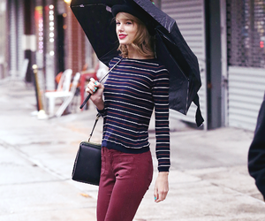 fashion, Taylor Swift, and clothes image