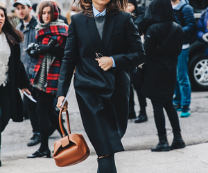 cool, fashion, and outfit image