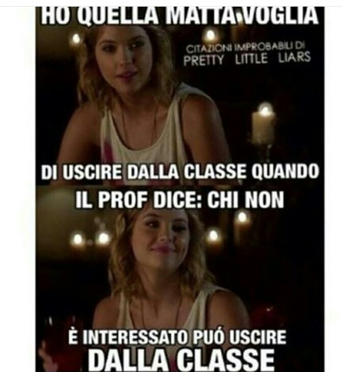 77 Images About Citazioni Improbabili On We Heart It See