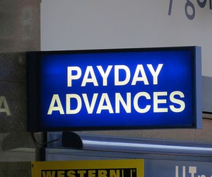 payday loans and payday loans online image