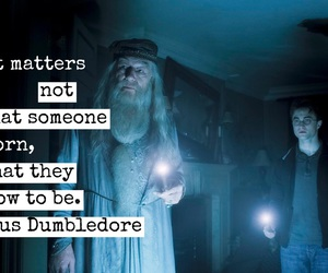 albus dumbledore, Best, and easel image