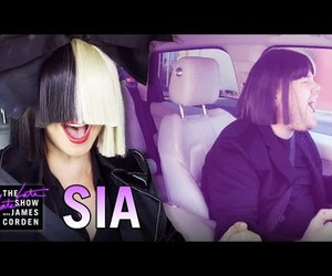 car, funny, and ️sia image