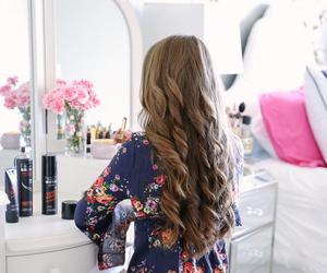 blogger, fashion, and girls image