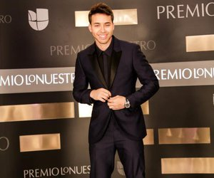 2016, heart it, and prince royce image