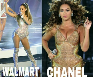 chanel, lmao, and funny image