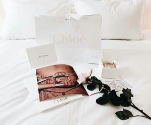 chloe and luxury image