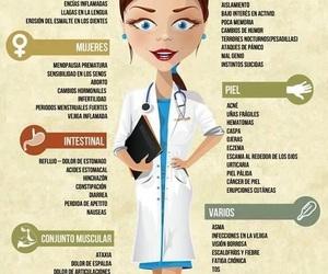 doctor, doutor, and etc image
