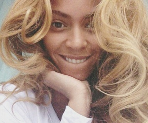 queen bey, instagram, and beyoncé image