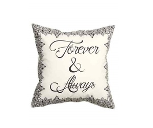 always, cushion, and H&M image