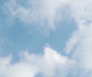 header, twitter pack, and twitter layout image
