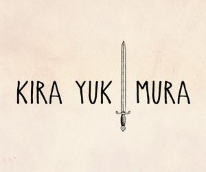 teen wolf, arden cho, and kira yukimura image